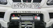 smCIMG1749
